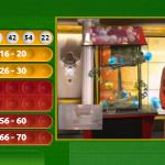 1xbet bingo ro
